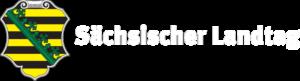 Logo Sächsischer Landtag